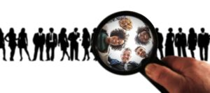 The Importance of Personas in Content Marketing